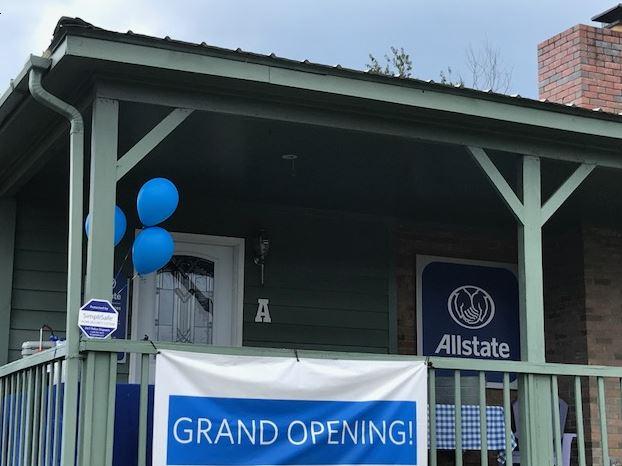 Bradley Moore: Allstate Insurance image 11