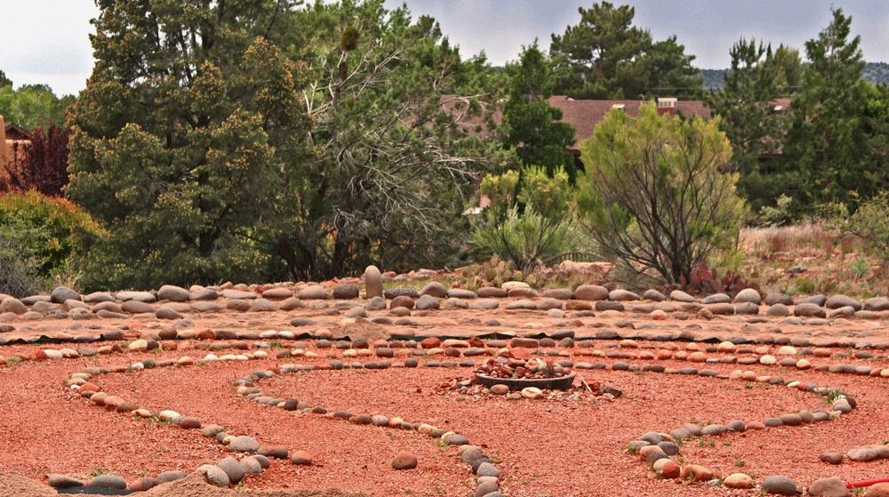 SpiritQuest Retreats image 23