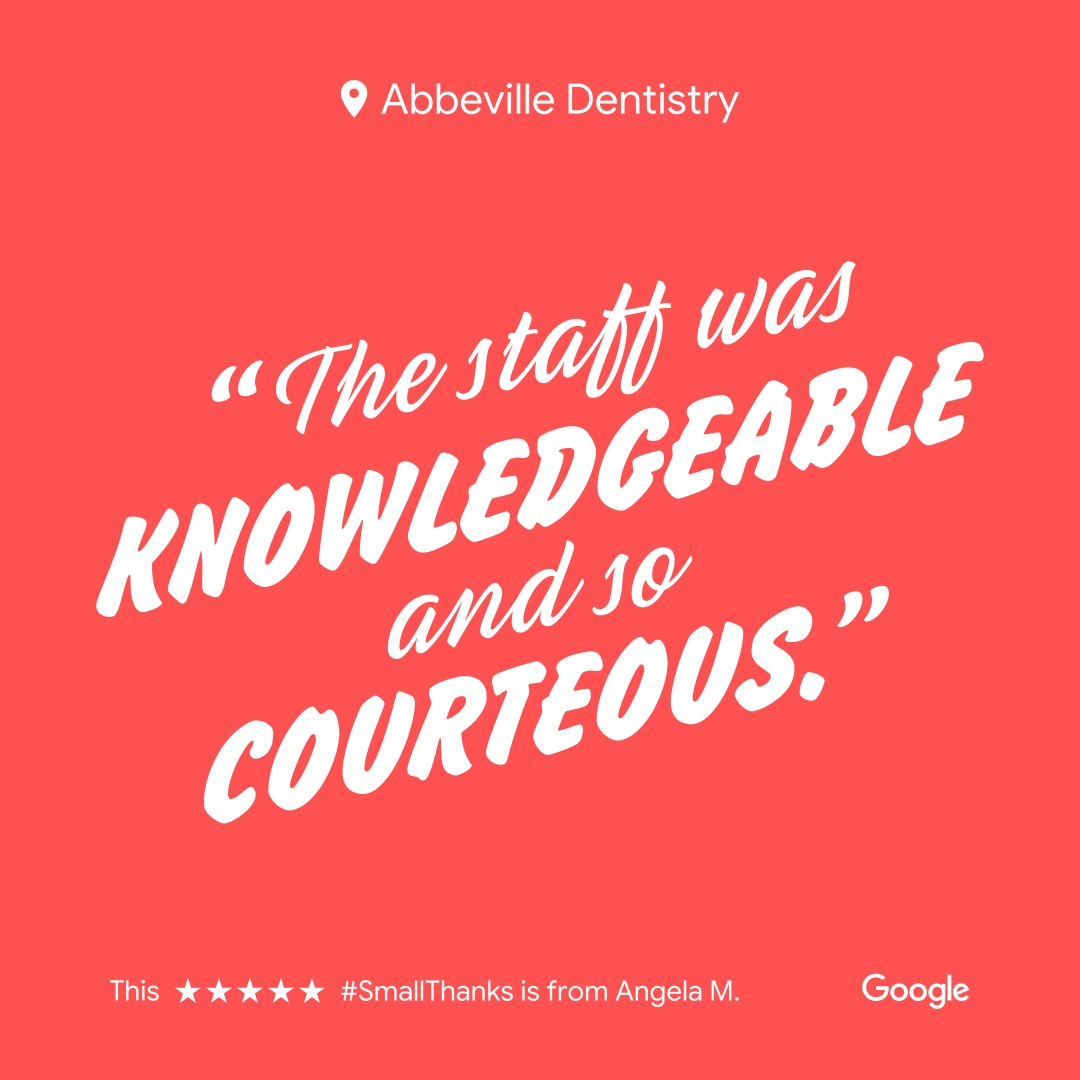 Abbeville Dentistry image 2