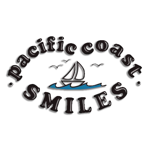 Pacific Coast Smiles