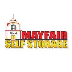 Mayfair Self Storage