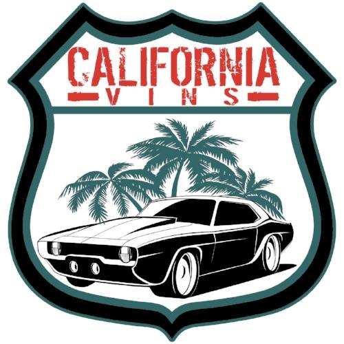 California Vins image 8