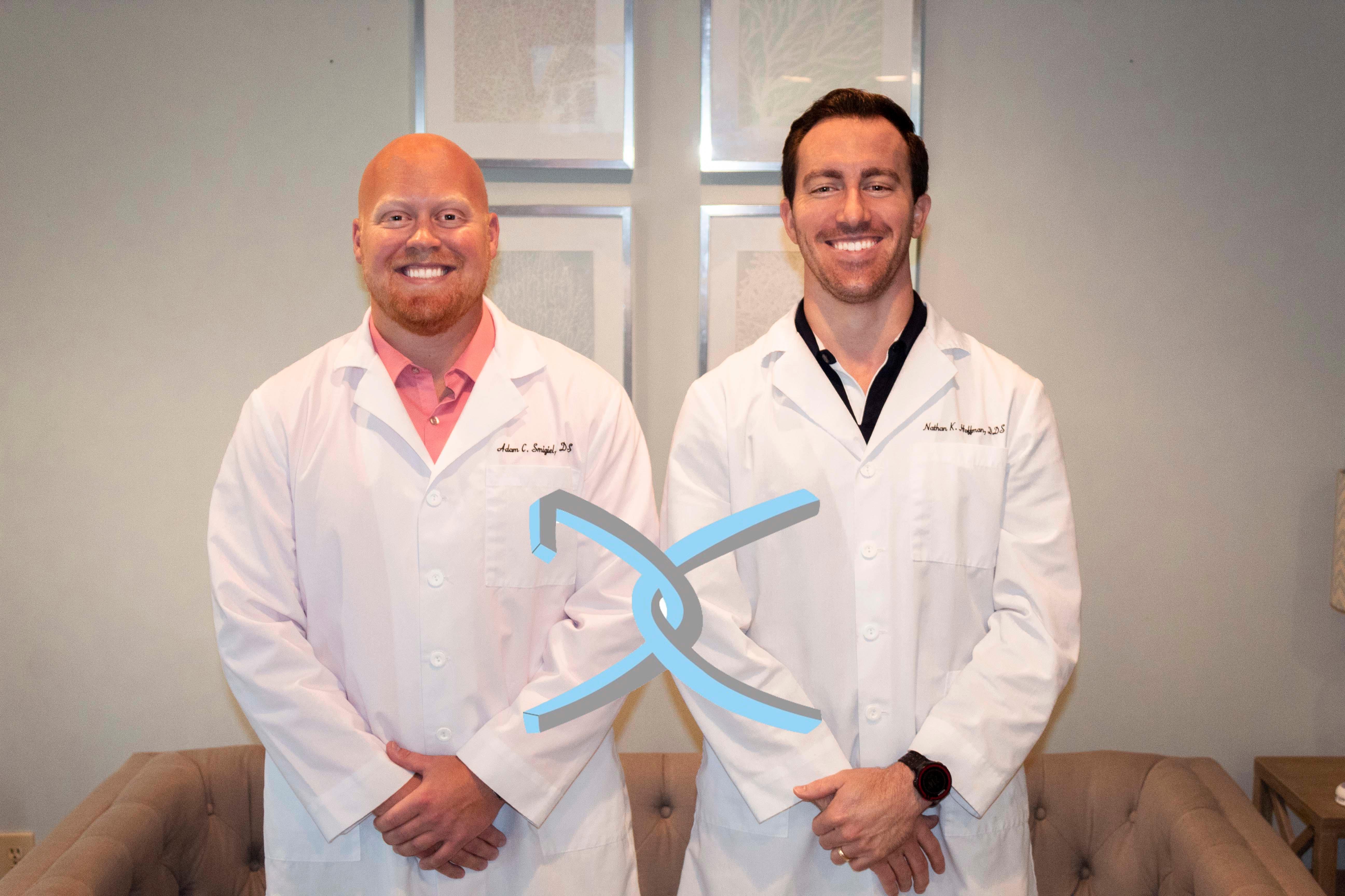 Dental Connection image 0