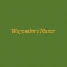 Waynesboro Manor image 2