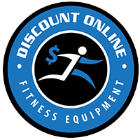 image of the Discount Online Fitness