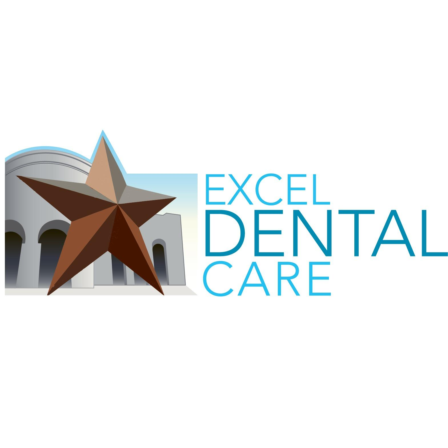 Dentists business in Austin, TX, United States