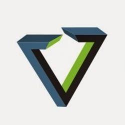 IT Vortex, LLC
