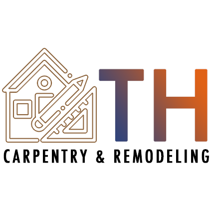 TH Carpentry & Remodeling