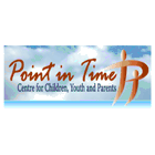 Point in Time Centre for Children Youth and Parents