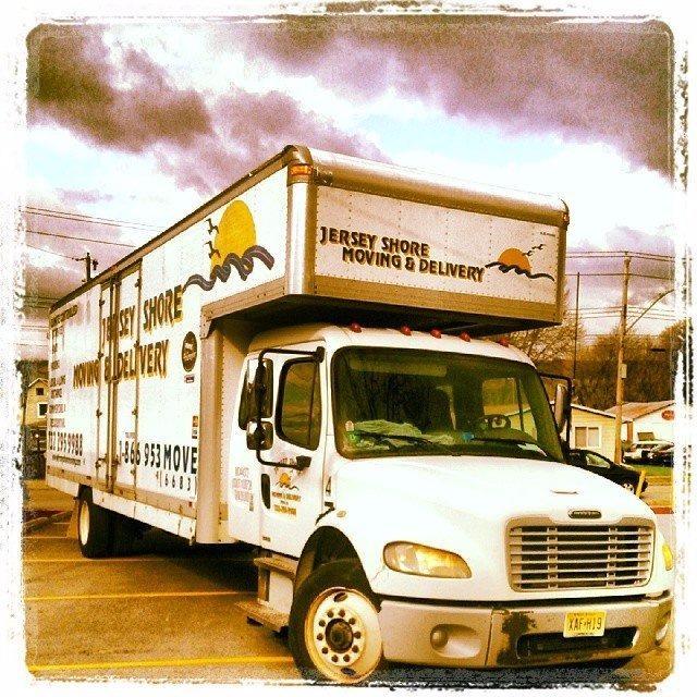 Jersey Shore Moving & Storage image 3