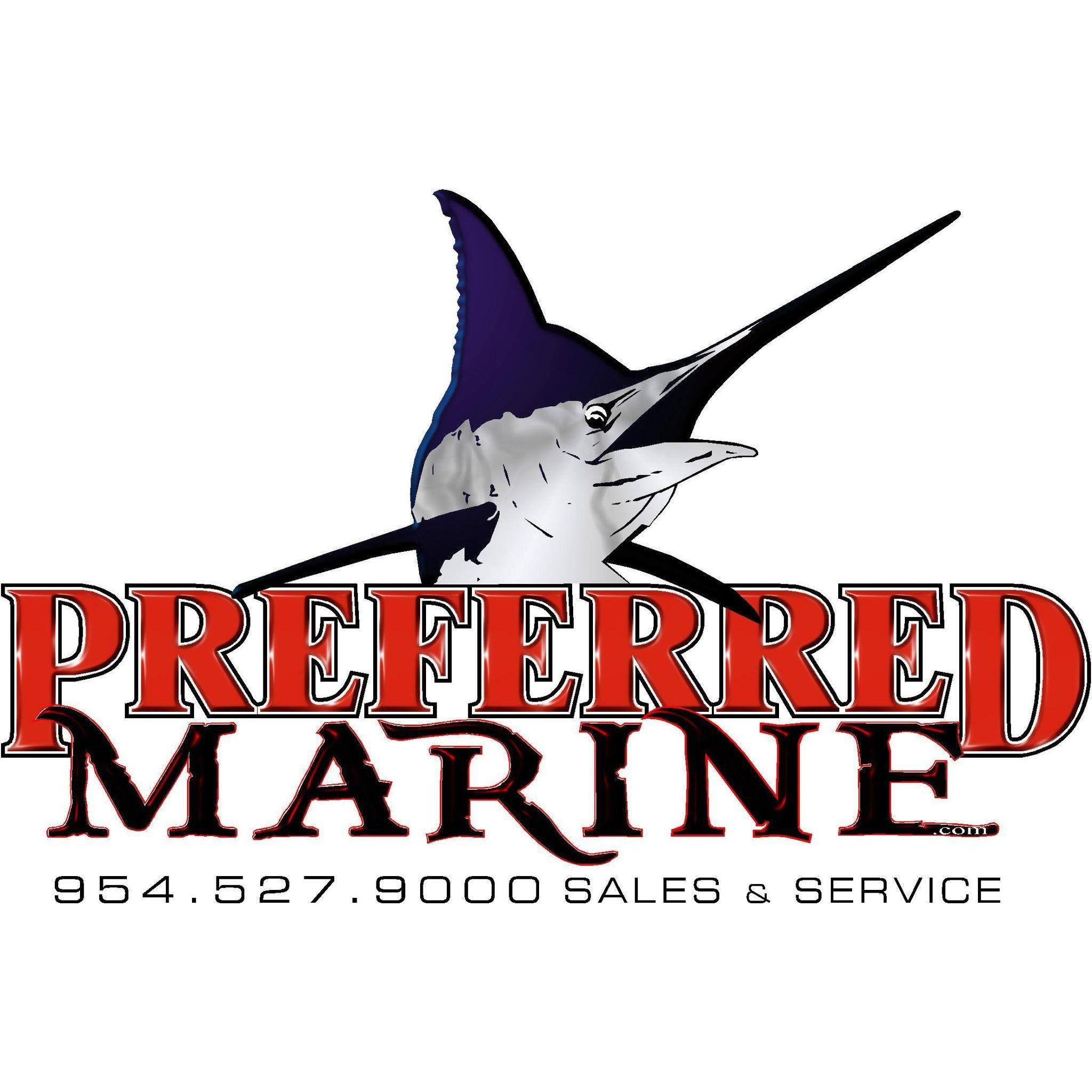 Preferred Marine Sales Group image 5