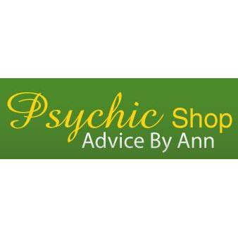Psychic Shop Advice By Ann image 6