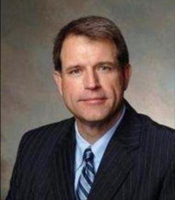 Dean Price, CLU, ChFC, LUTCF: Allstate Insurance