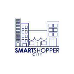 Smart Shopper City image 8