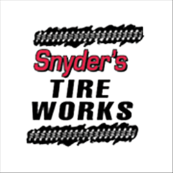 Snyders Tire Works - Crestline, CA - General Auto Repair & Service