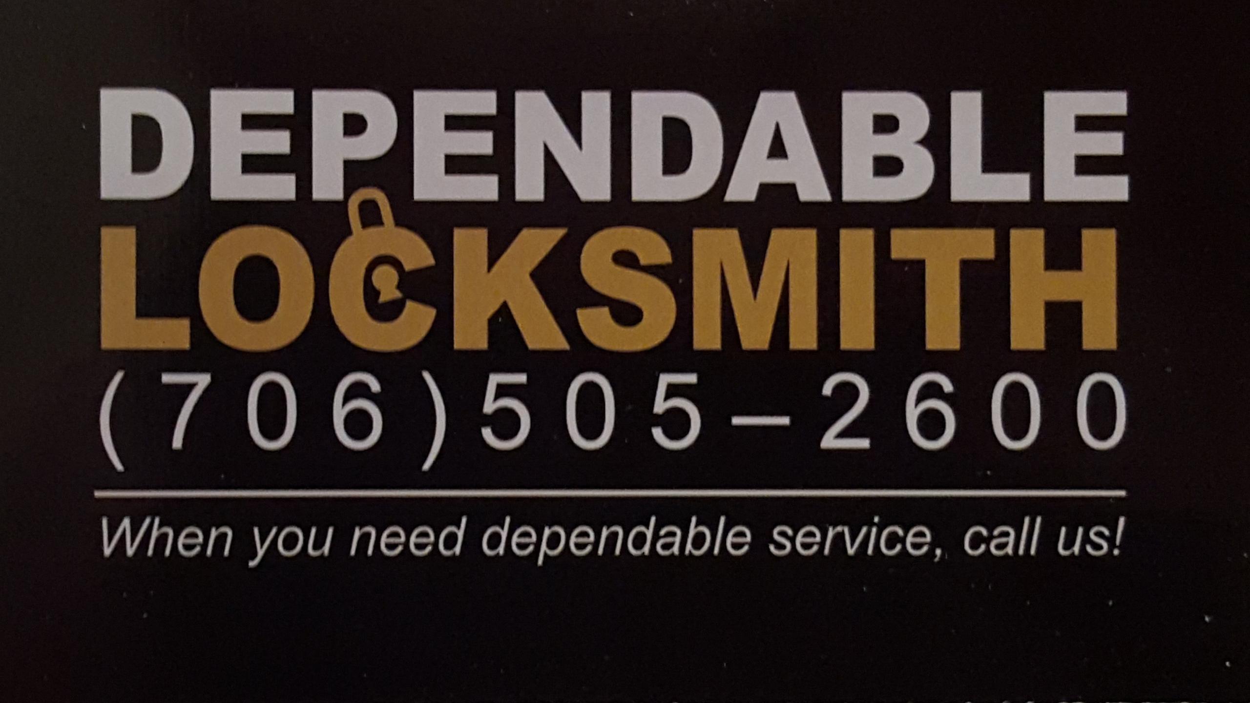Parker Locksmith Service image 3