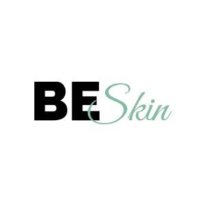 BE Skin