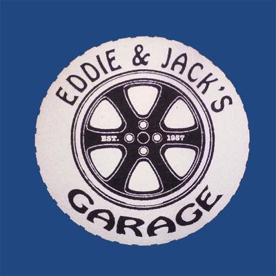 Eddie & Jack's Garage image 0