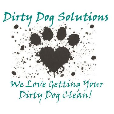 Dirty Dog Solutions, LLC