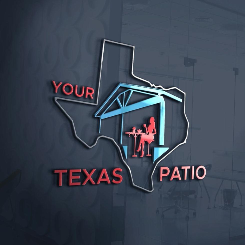 Your Texas Patio