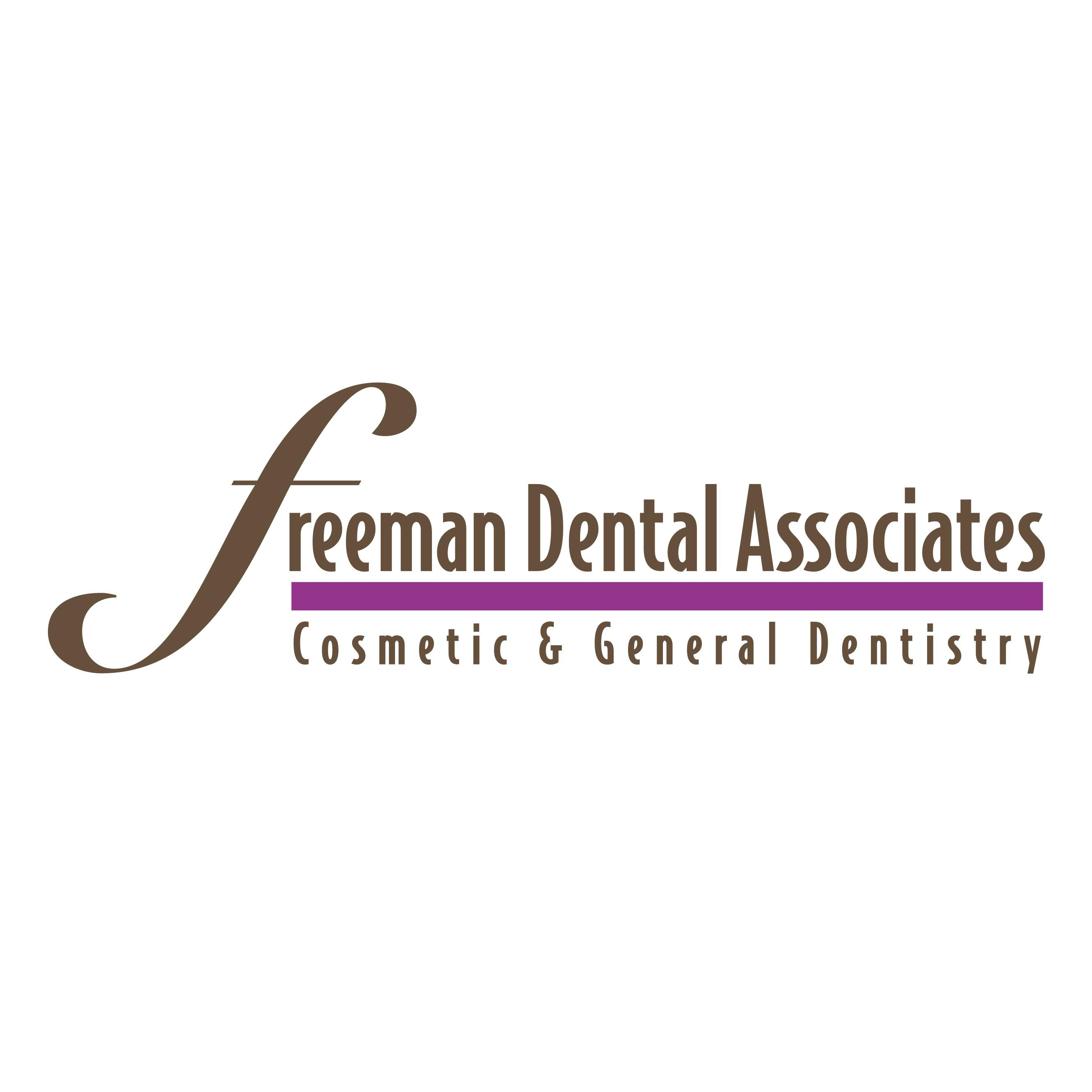 Freeman Dental Associates