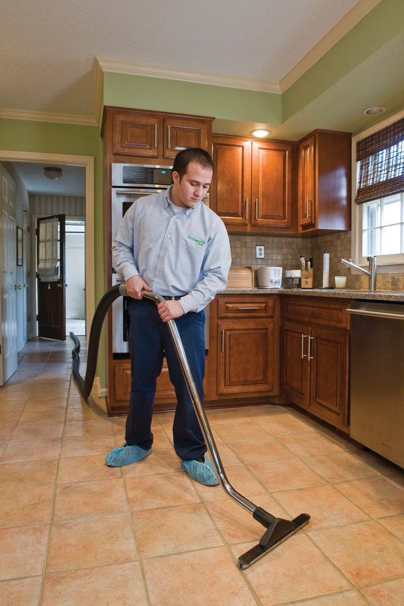 ServiceMaster Janitorial by Bustos image 9