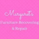 Margaret's Furniture Recovering & Repair image 1