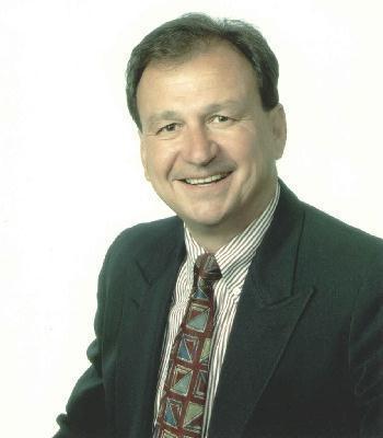 Allstate Insurance - Vic Hauser
