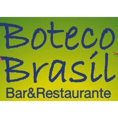 Bar Ristorante  Boteco Brasil  Bocciofila Cervere di Rosana Vieira De Sousa