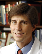Robert F. Spiera, MD