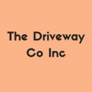 The Driveway Co Inc image 1