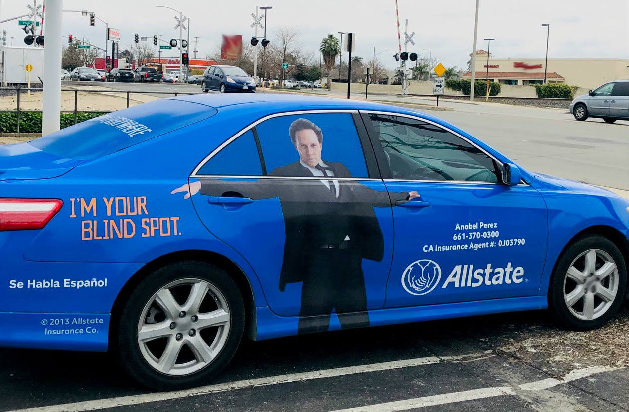 Anabel Perez: Allstate Insurance image 6