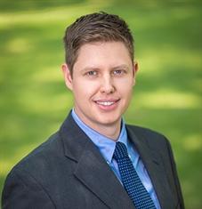 Michael Degroat - Ameriprise Financial Services, Inc. image 0