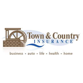 Town & Country Insurance