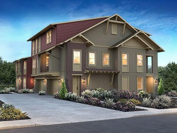 San Diego Home Appraisals image 7