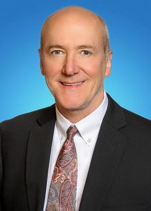 Allstate Insurance Agent: James Bell