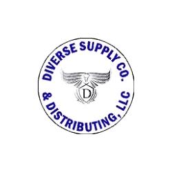 Diverse Supply Co Distributing