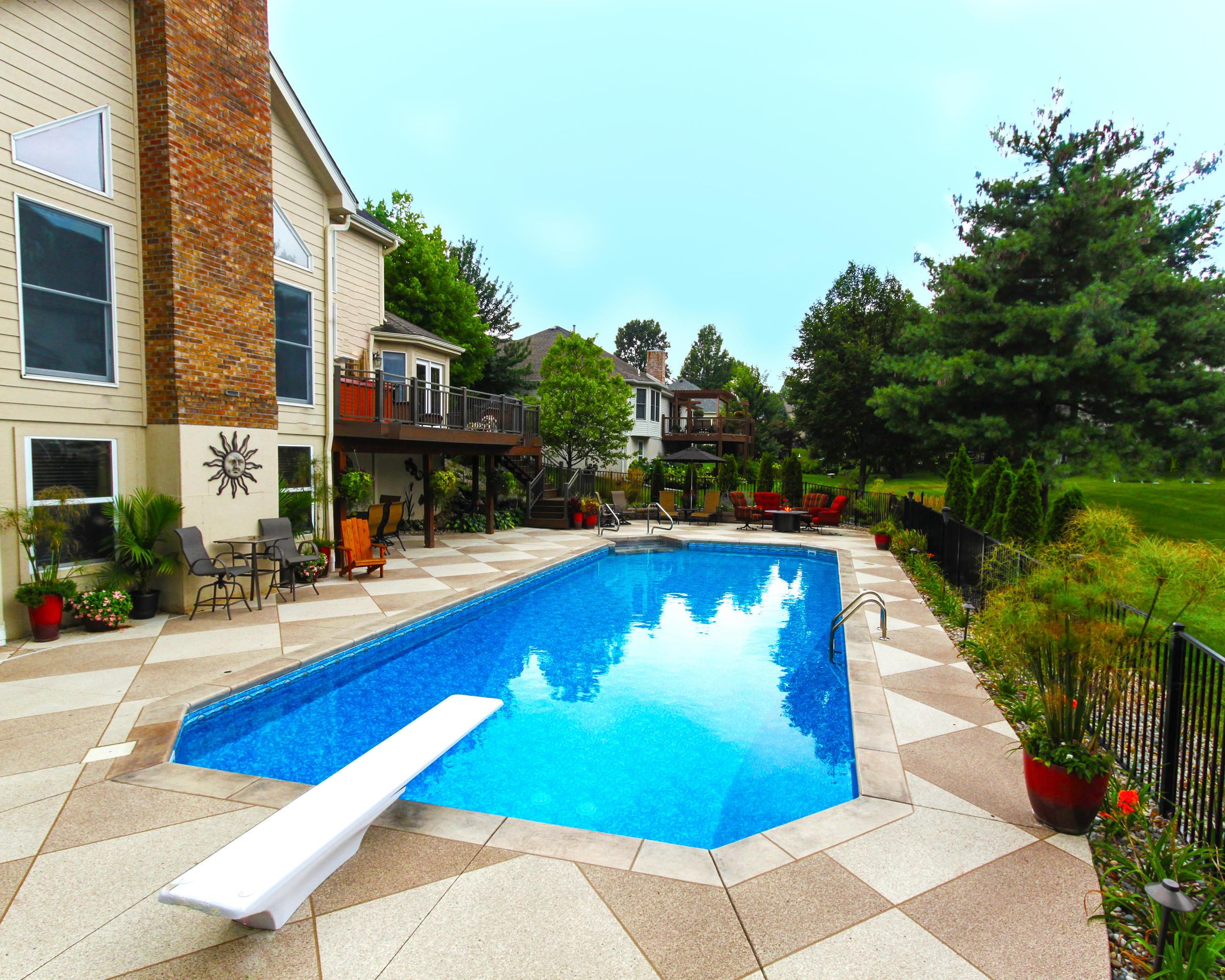 Prestige Pools & Spas image 7