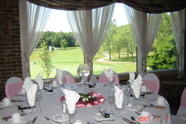 Muskego Lakes Country Club image 3