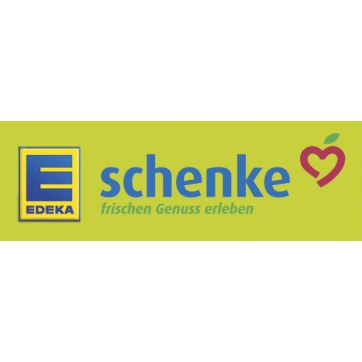 Schenke Delikatessen in Bielefeld