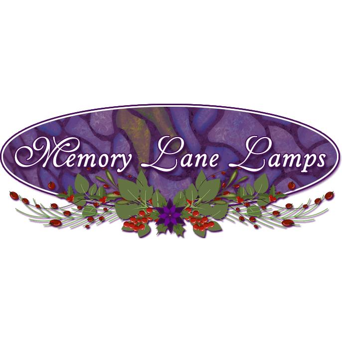 Memory Lane Lamps 53 Southwick Road Westfield Ma Lighting