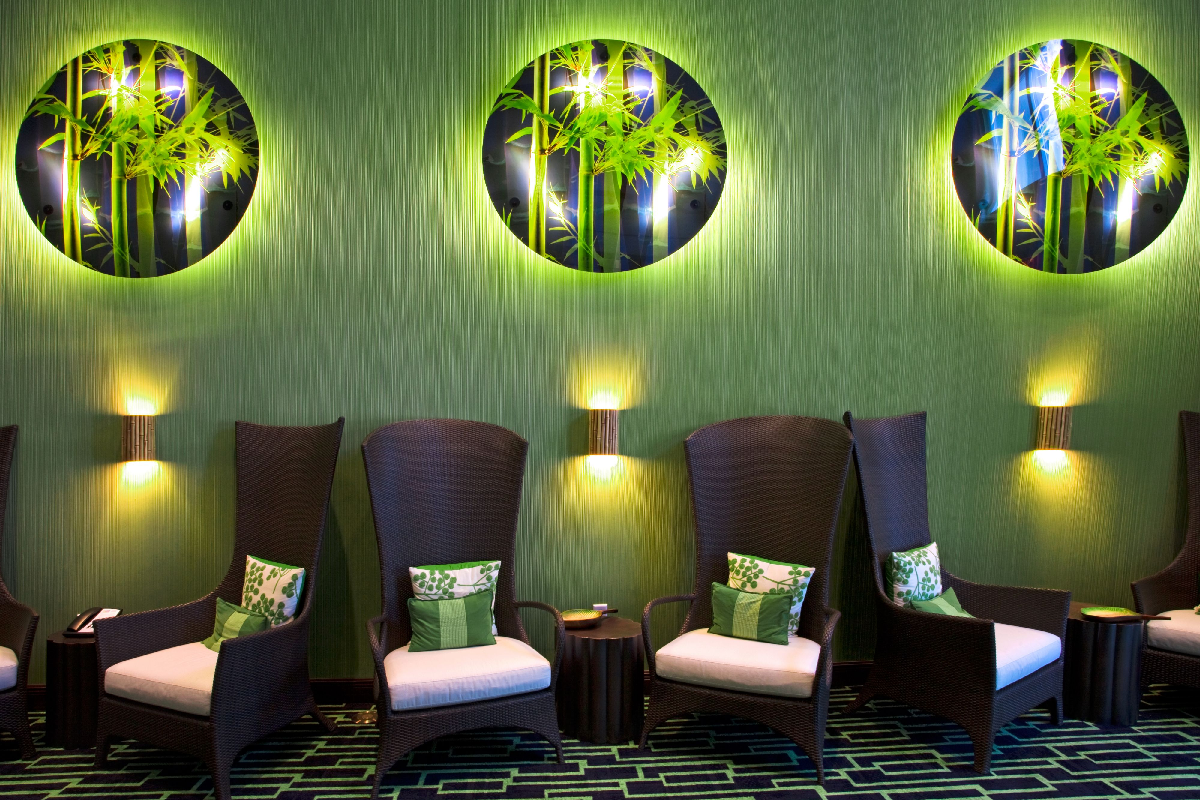 Holiday Inn Express & Suites Orlando - Apopka image 4