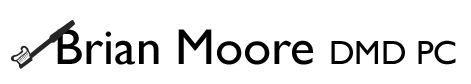 Moore Brian DMD PC