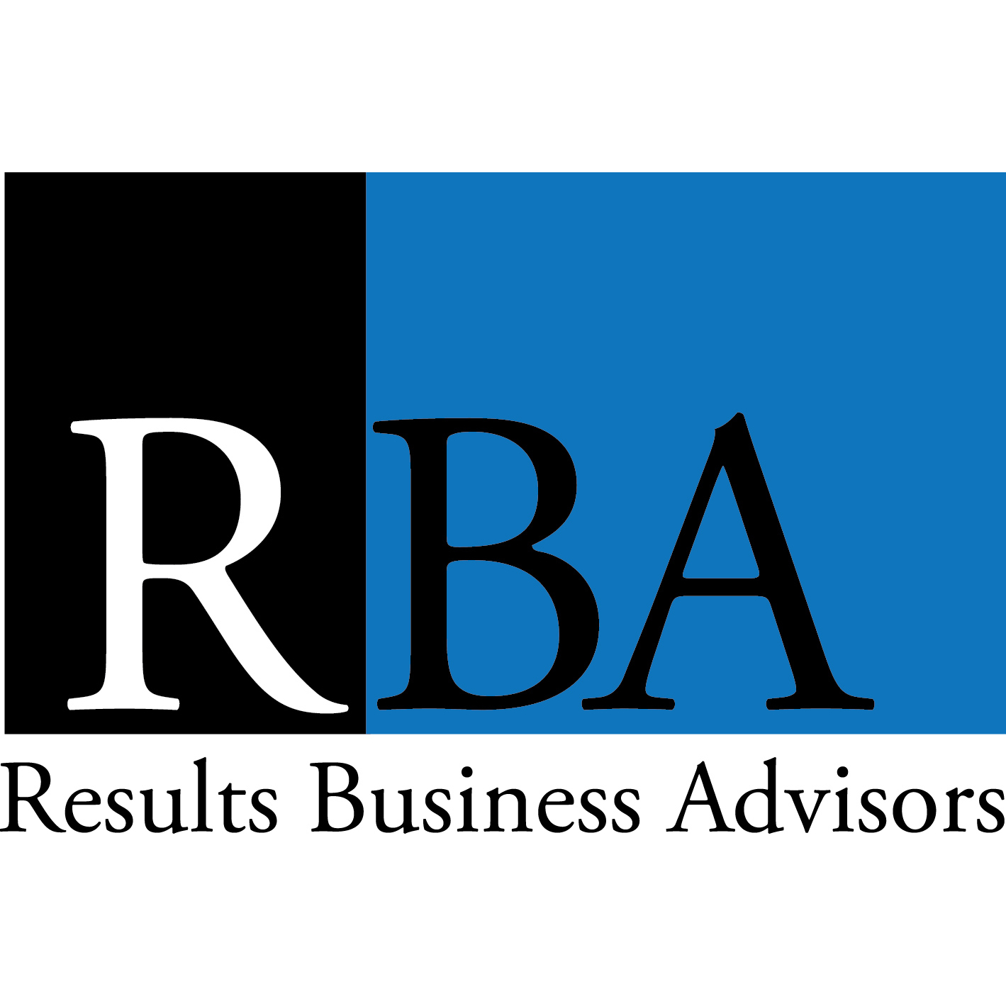 Results Business Advisors