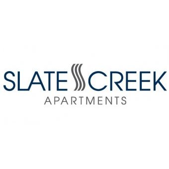 Slate Creek at Johnson Ranch Apartments - Roseville, CA - Apartments