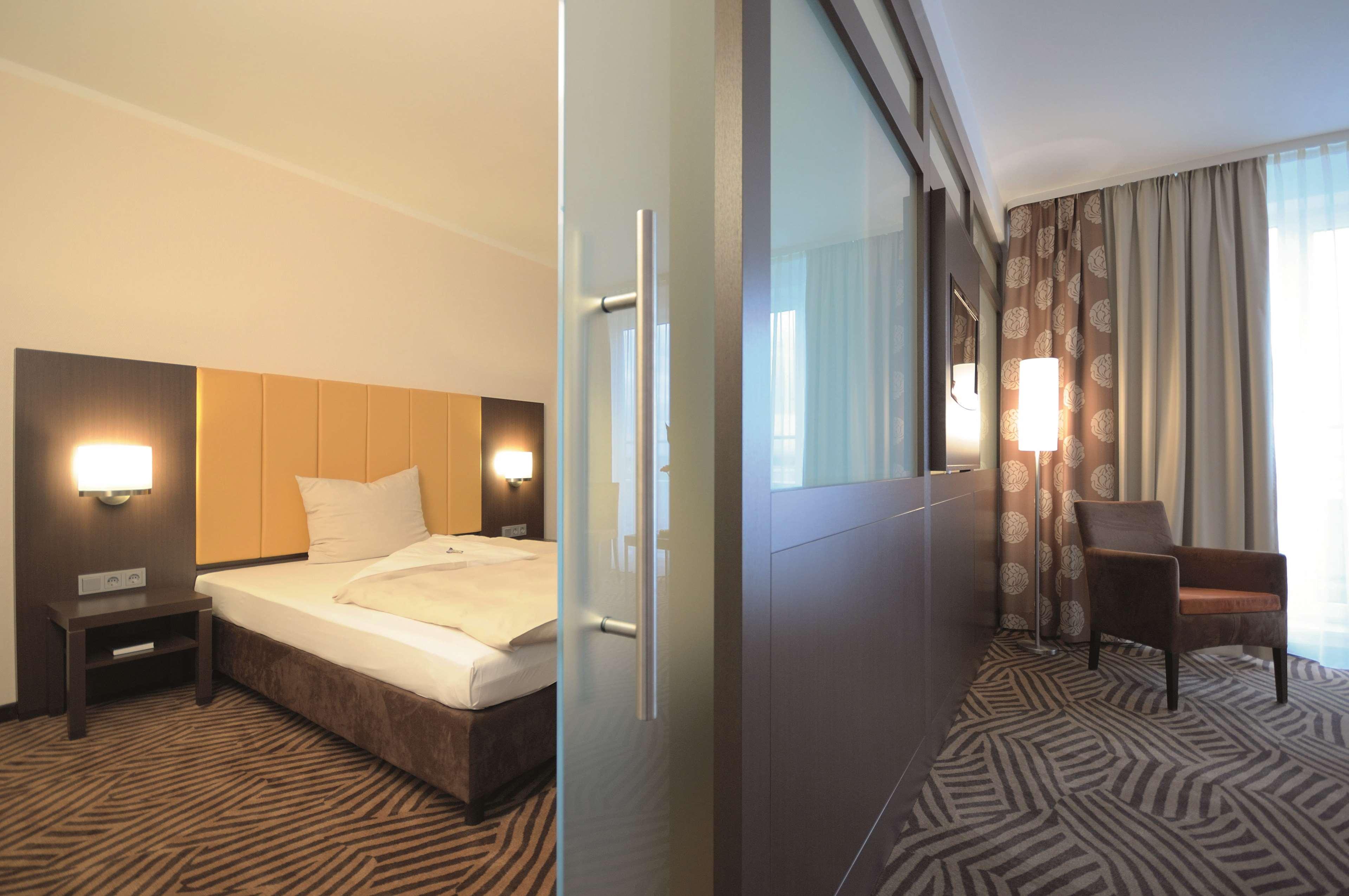 hotels und unterkunft in gross gerau infobel deutschland. Black Bedroom Furniture Sets. Home Design Ideas