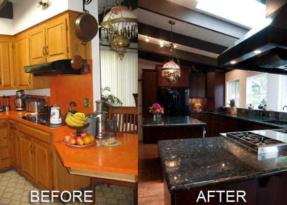 Master Painting and Remodeling Incorporated image 1