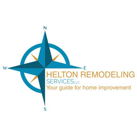 Helton Remodeling Services LLC image 24
