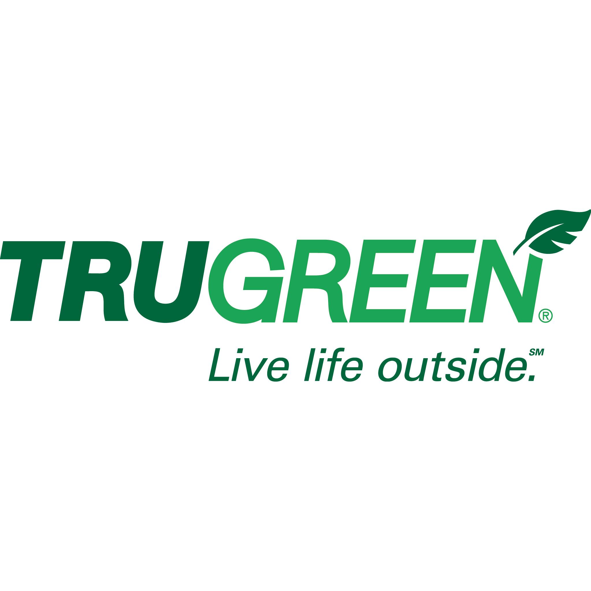 TruGreen - ad image