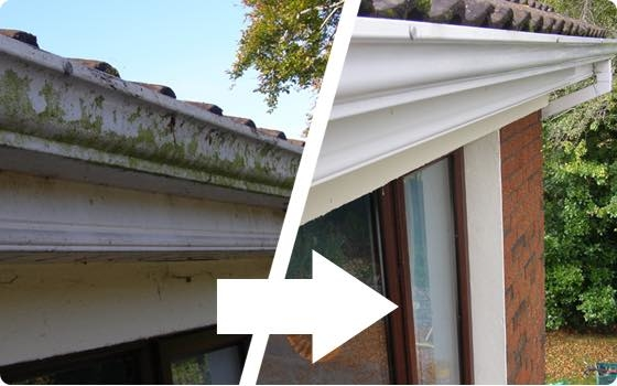 Expert Roof Chimney Amp Gutters In Donaghmede Chimney